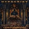 Cover of the album A Taste Of Extreme Divinity (Exclusive Bonus Version)