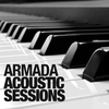 Cover of the album Armada Acoustic Sessions