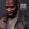Cover of the album 92.2012