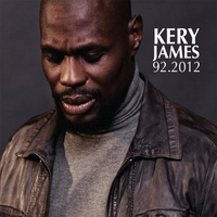 Cover of the track 92.2012