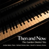Cover of the album Then and Now