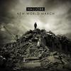 Couverture de l'album New World March