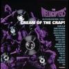 Couverture de l'album Cream of the Crap! Volume 1