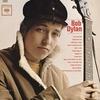 Cover of the album Bob Dylan (2010 Mono Version)