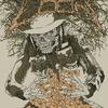 Couverture de l'album Loon