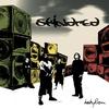 Cover of the album Babylon