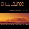 Couverture de l'album Chill Lounge Cape Town Vol. 2