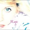 Cover of the album Magic: The Very Best of Olivia Newton-John