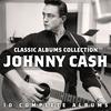 Couverture de l'album Classic Albums Collection