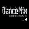 Cover of the album The Best of DanceMix, Pt. 5