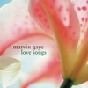 Couverture de l'album Love Songs