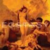 Couverture de l'album Ecstasy