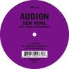 Couverture de l'album Dem Howl feat. Troels Abrahamsen