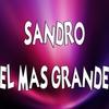Cover of the album Sandro el mas grande