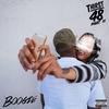 Couverture de l'album Thirst 48, Pt. II