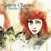 Couverture de l'album My Maudlin Career