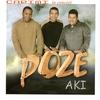 Couverture de l'album Pozé Aki (In Concert)