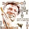 Cover of the album Ubuntu - The Common String