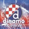 Couverture de l'album Dinamo U Srcu