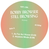 Cover of the album Still Browsing - EP