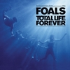 Cover of the album Total Life Forever