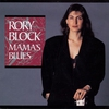 Couverture de l'album Mama's Blues