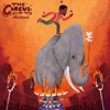 Cover of the album The Circus