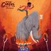 Couverture de l'album The Circus