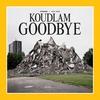 Couverture de l'album Goodbye