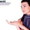 Couverture de l'album Personal Juke Box