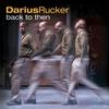 Couverture de l'album Back to Then
