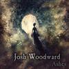 Couverture de l'album Ashes
