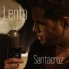 Cover of the album Lento - Single