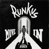Couverture de l'album Move In