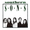 Cover of the album Southern Sons