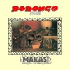 Cover of the album Makasi