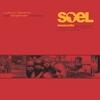 Cover of the album Soel - EP