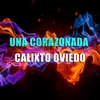 Couverture de l'album Una Corazonada