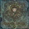 Cover of the album Hidden Codes Compiled By Tkalii