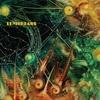 Cover of the album Transmalinnia