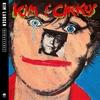 Couverture de l'album Kim I Cirkus [Live] [Remastered]