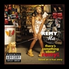 Couverture de l'album There's Something About Remy: Based On a True Story (Explicit Version)