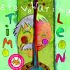 Cover of the album Timoléon