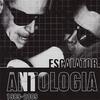 Cover of the album Antologia 1989-2009