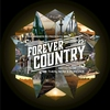 Cover of the album Forever Country - Single
