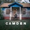 Cover of the album Camden