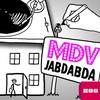 Cover of the album Jabdabda (Remixes) - EP
