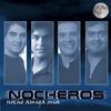Cover of the album Noche amiga mía