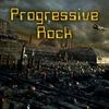 Cover of the album Progressive Rock