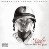Couverture de l'album Soldier Like Ma Papa